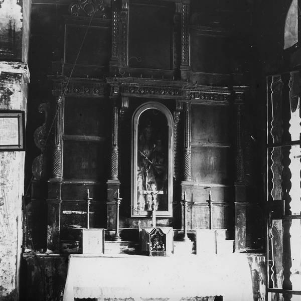 ermita1914-CAPELLA LATERAL