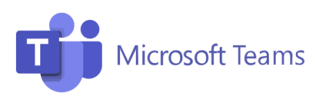 Join a Zoom call from a Microsoft Teams Room - Audio Visual Centre