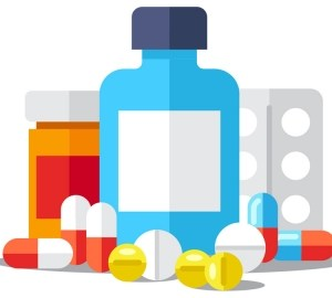 الأدوية | Medications