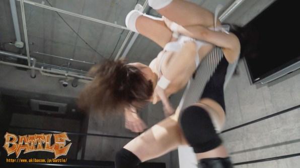 新被虐系女子プロレス02