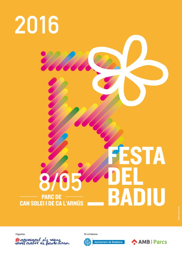 cartell_festa_del_badiu_2016_DEF_1