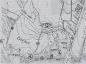 mapa_barri_19181