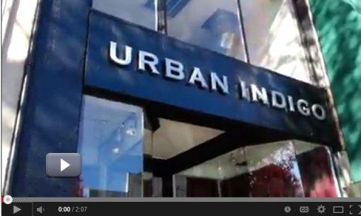 urban-indigo