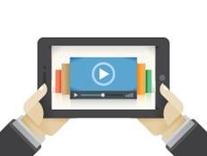 invodo_video_stats