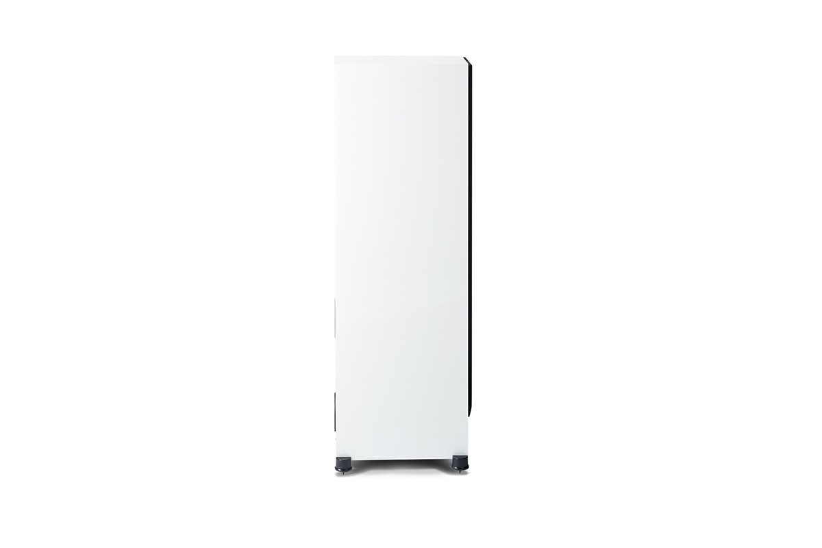 Paradigm Monitor Se F Gloss White