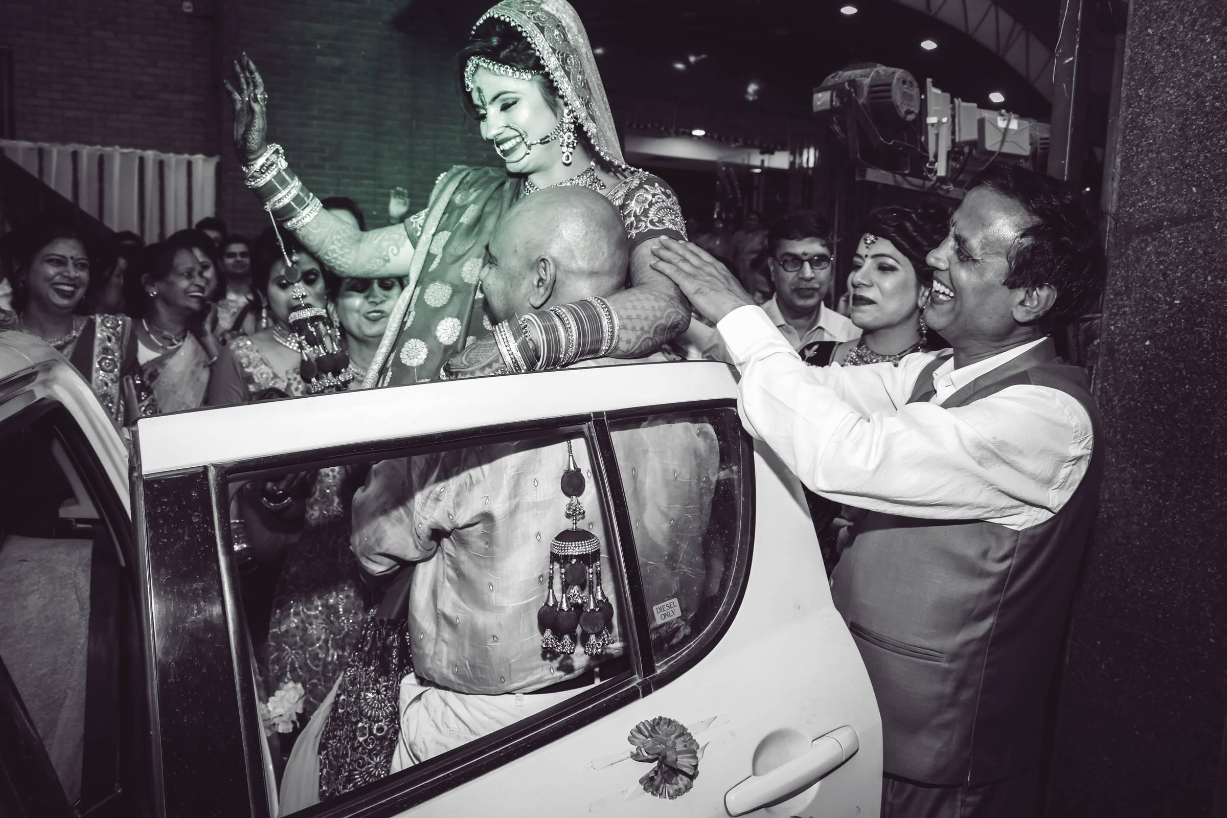 'av creative photography' | 'best wedding photographers in delhi ncr' | ''creativephotography'