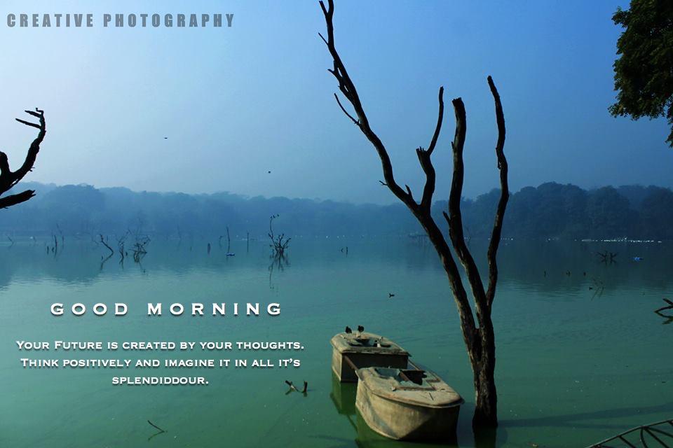 AV Creative Photography | 9650664996