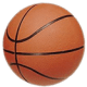 basketball stat sheet basketball statistics