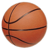 Shooting Drills Basketball