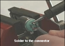 How to Solder an XLR