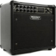 bass guitar amplifiers