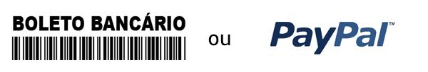 boleto_ou_paypal