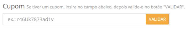 passo4_cupom_v2
