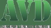 aménagements et protections de véhicules utilitaires sur Lyon