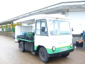 Dairy_Crest_Milk_Float_Garage_2