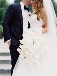 0541-Antonia+Andrew-Married
