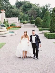 0546-Antonia+Andrew-Married