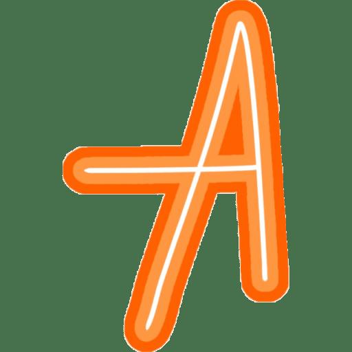 Blog – Page 2 – avdi codes