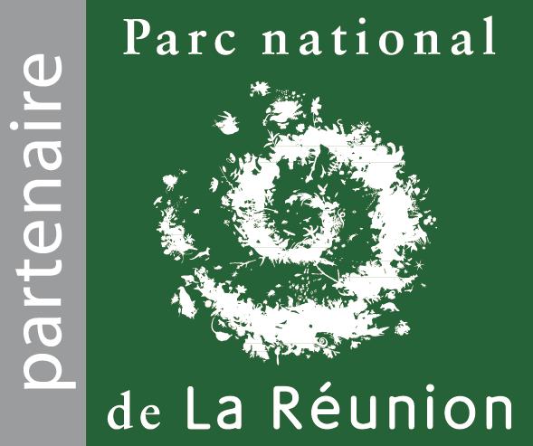 Parc national de La Réunion
