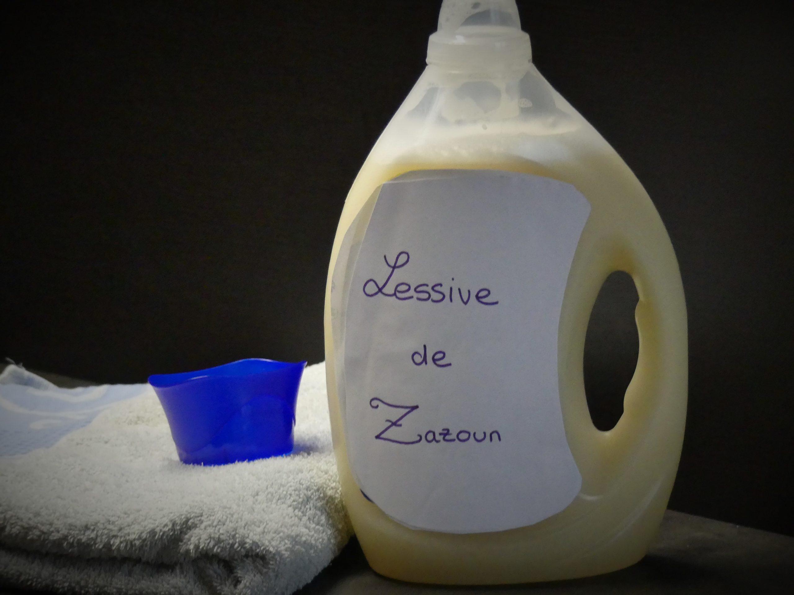 Drap De Bain Savon De Marseille lessive au savon de marseille thermomix ou autre mixeur ou
