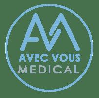 Avec Vous Medical Location & Vente matériel médical