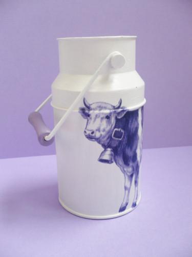 pot-lait-vache-milka.jpg