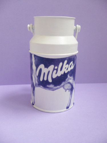 vache-milka-lait-creation.jpg