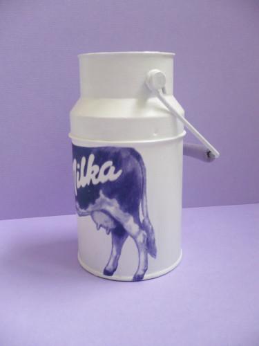 vache-milka-violette.jpg