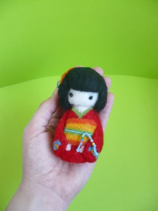 geisha-figurine-kawaii.jpg