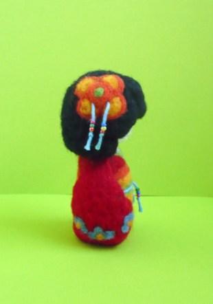 geisha-laine-feutree-kawaii.jpg