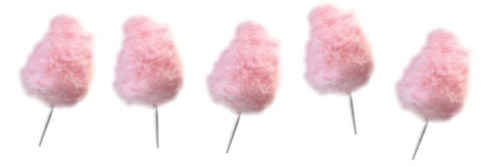 banniere-cotton-candy.jpg