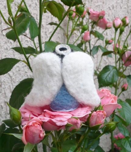 ange-laine-feutree-3.jpg