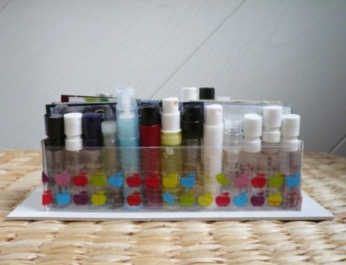 rangement-echantillon-parfum.jpg