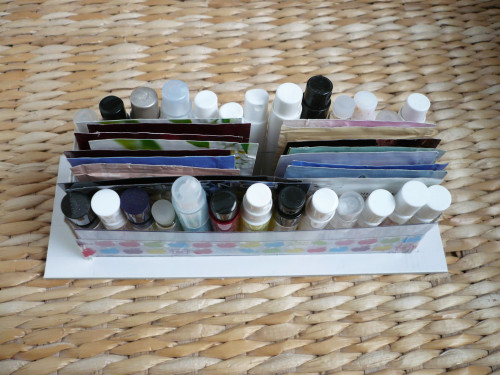 rangement-parfums.jpg