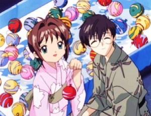 sakura-water-balloons.jpg