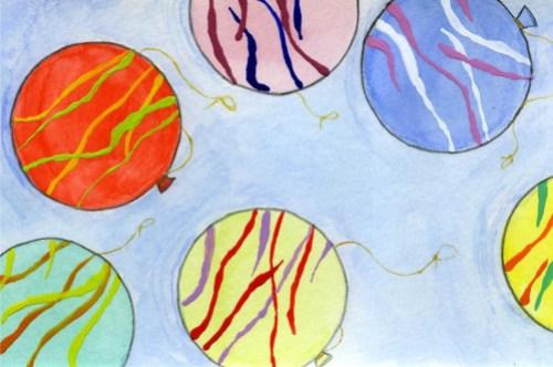 yo-yo-balloons-japanese.jpg