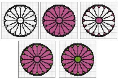 rosaces-point-de-croix-vitrail.jpg