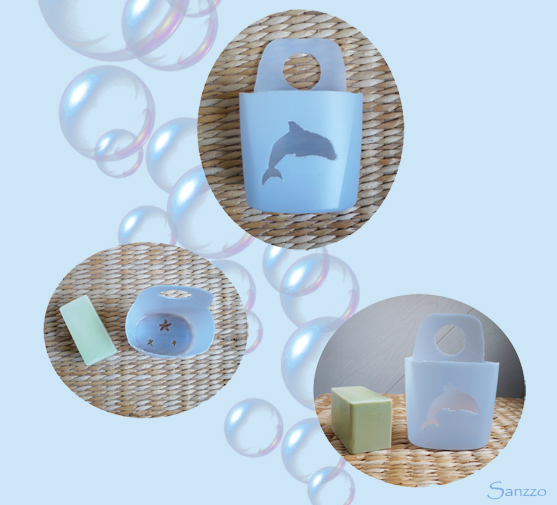 porte-savon-DIY-dauphin.jpg