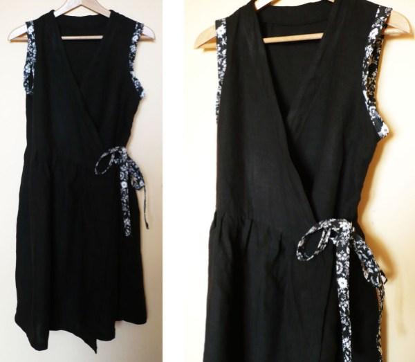 robe-coudre-c-est-facile-4.jpg