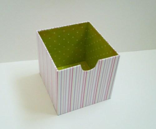 tiroir-pour-meuble-a-CD.jpg