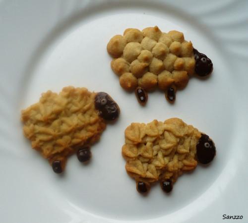 biscuits-en-forme-de-moutons-cookies-spritz.jpg