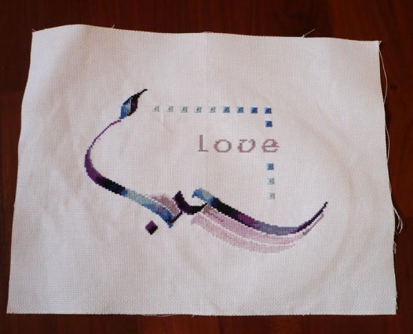 calligraphie-arabe-love-broderie-point-de-croix.jpg