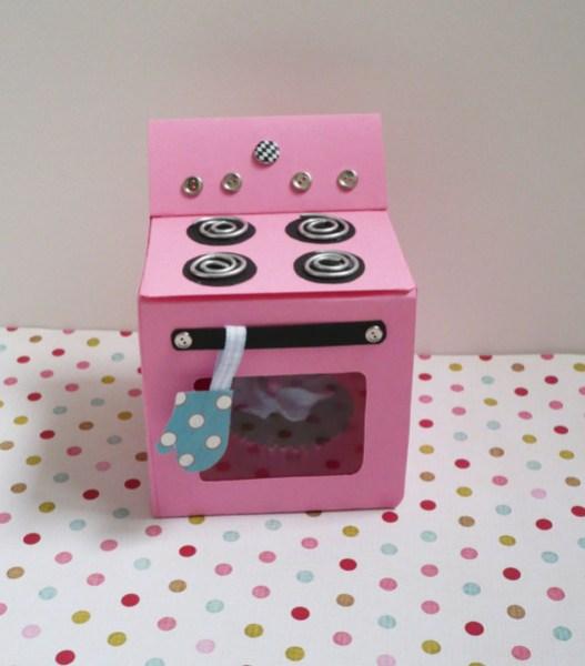 four-boite-papier-cupcake-muffin-gateau-cutefood.jpg