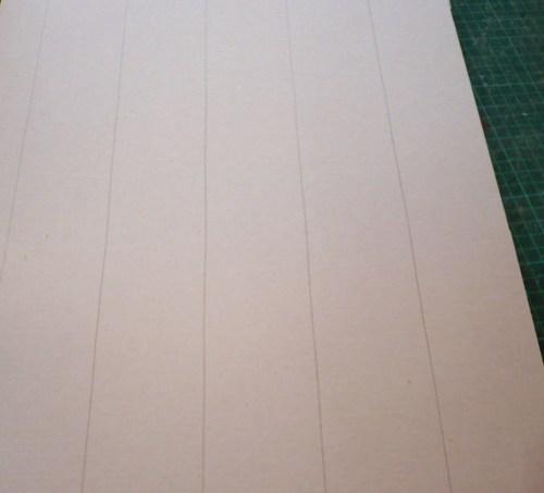 griffoir-bande-carton.jpg