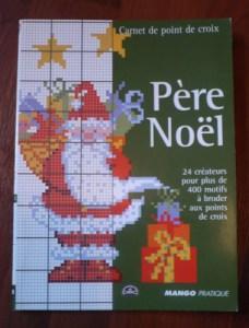 livre-pere-noel-point-de-croix-mango-pratique.jpg