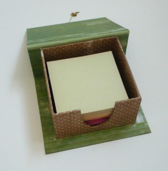 boite-bloc-note-carton-papier-scrap.jpg