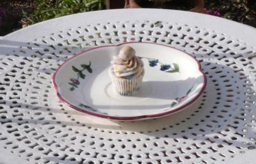 cupcake-boule-de-graisse-oiseaux.jpg