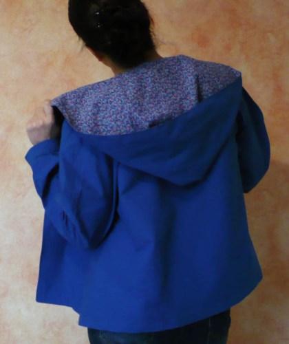 capuche-duffle-coat-bleu-couture-diy.jpg