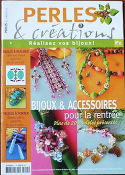 perles et creations 11