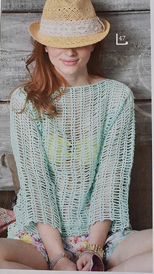 pull-tube-crochet-phildar